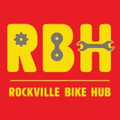 rockville bike hub